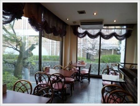 夢二カフェ2