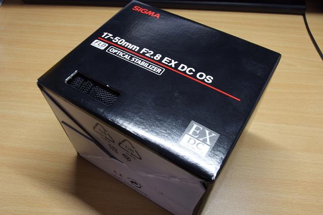 P1180150.jpg