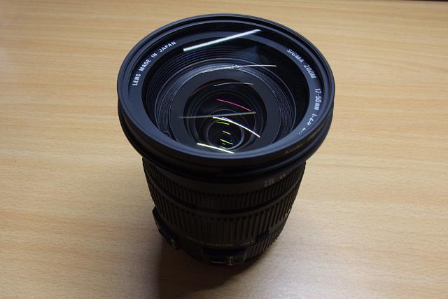P1180152.jpg