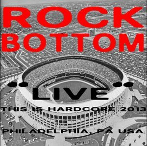 rb_live_bandcamp.jpg