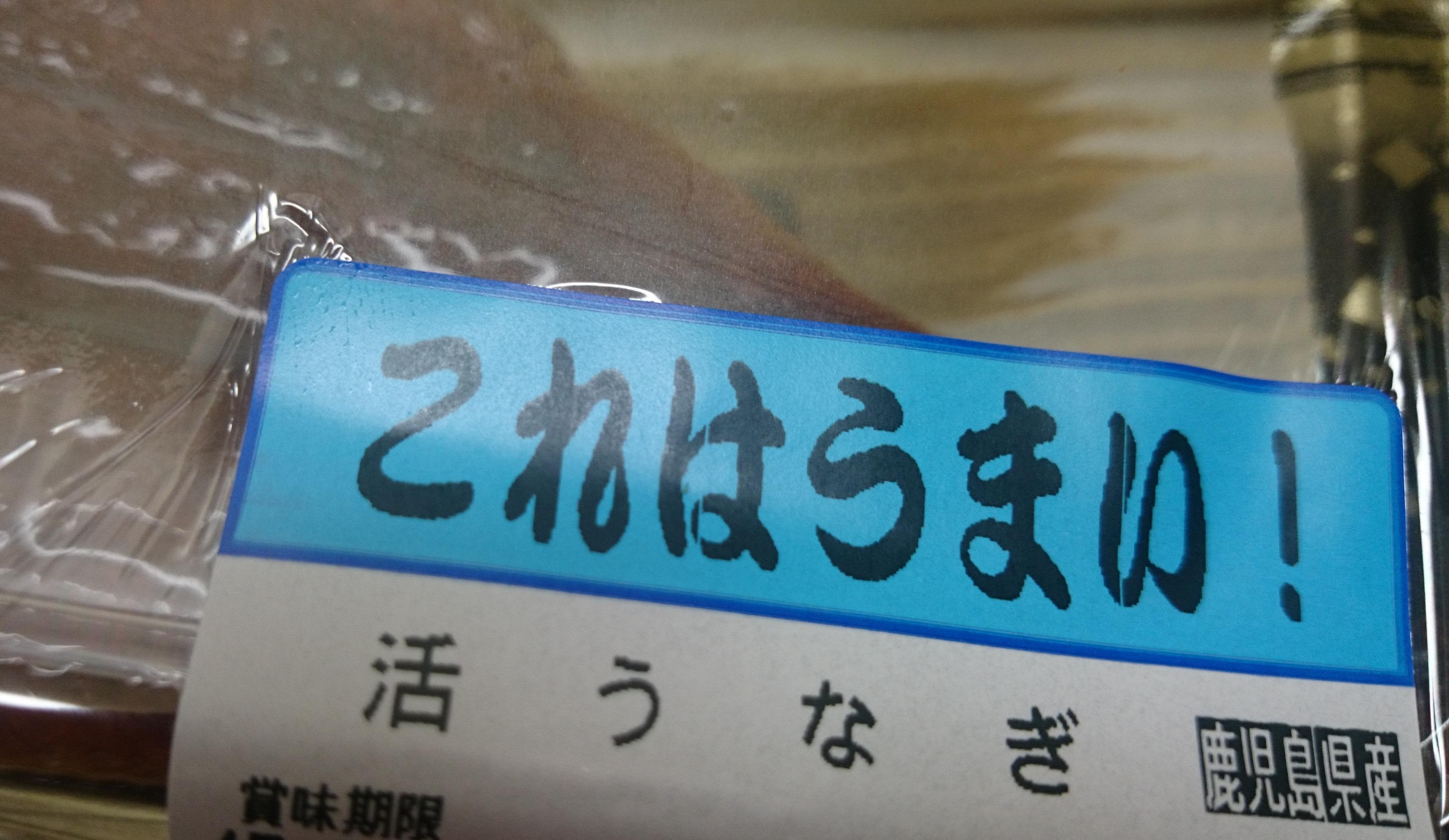 2、DSC_6016
