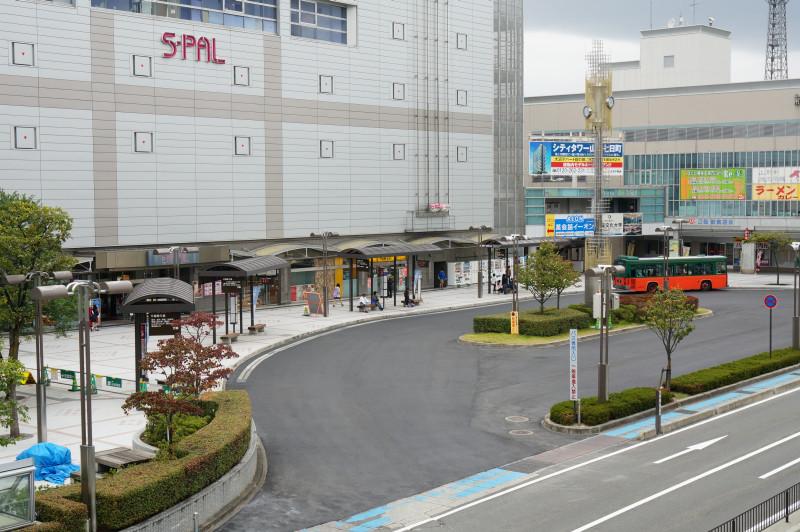 yamagata_st2.jpg