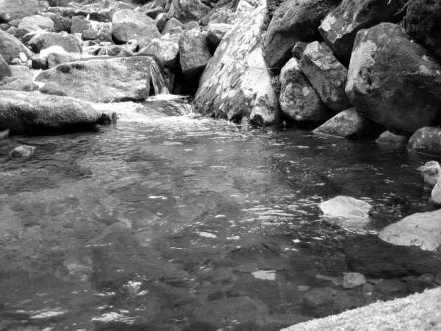 深山幽谷56a