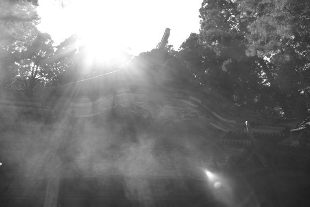 SmokeGetsInYourEyes01a
