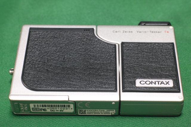 SL300RT-01a