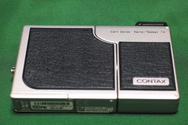 SL300RT-02a