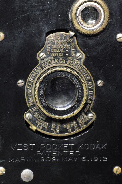 VestPocketKodak01b