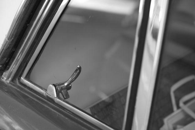 昭和の窓30a