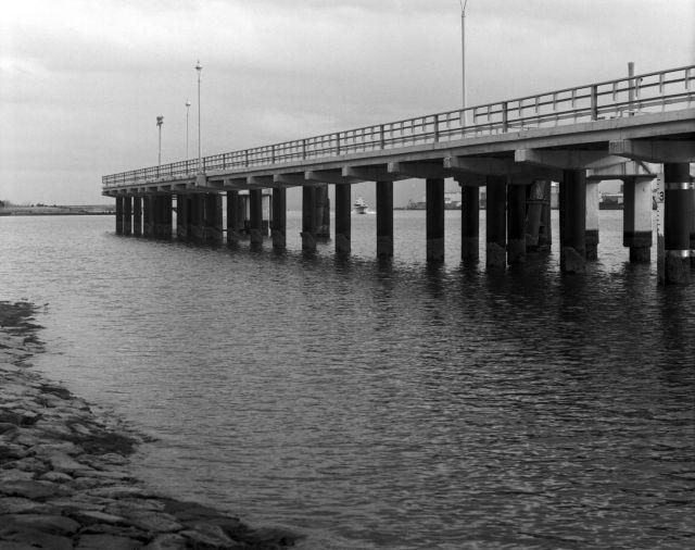 Pier12a