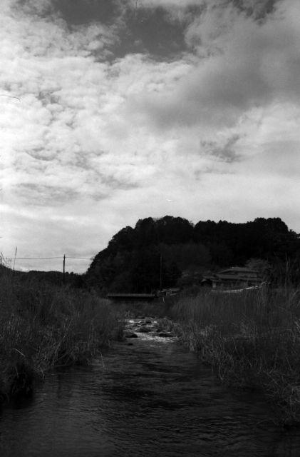 深山幽谷50b