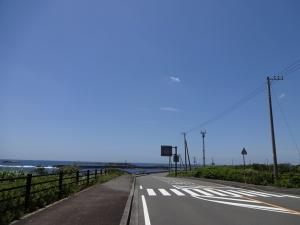 DSC016120052.jpg