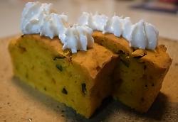 誕生日ケーキ2-2