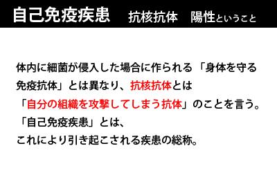 20150223-11.jpg
