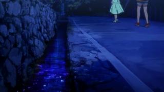 響け!ユーフォニアム 8話キャプ (9)