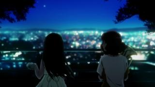 響け!ユーフォニアム 8話キャプ (8)