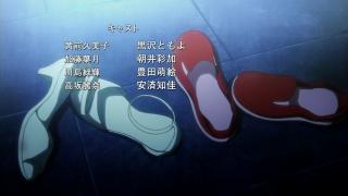 響け!ユーフォニアム 8話キャプ (4)