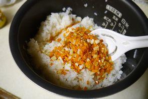 稲荷寿司8