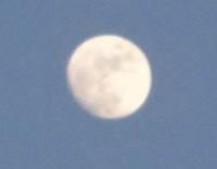 0103-moon.jpg