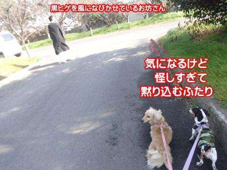 0119-04_20150119154315ce6.jpg