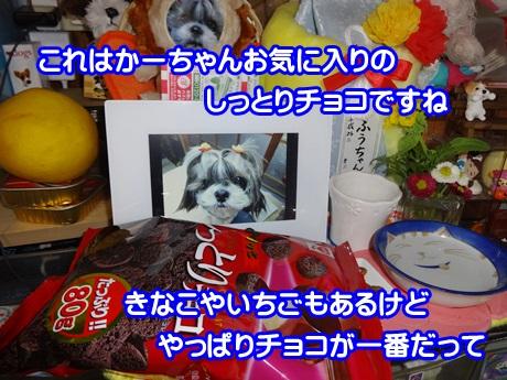 0322-04_20150322172205c6f.jpg