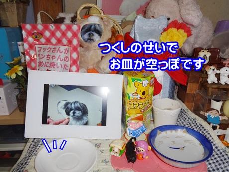 0411-01_20150411193713cc1.jpg