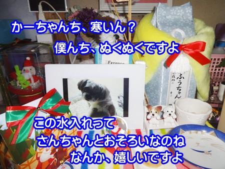 1217-05_20141217193052e79.jpg