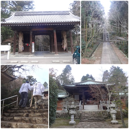 1221-根香寺3