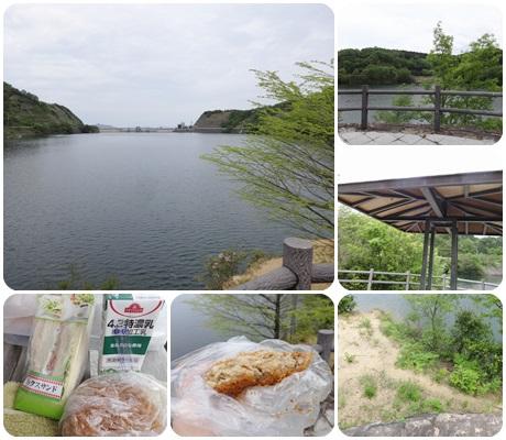 0503-門入ダム