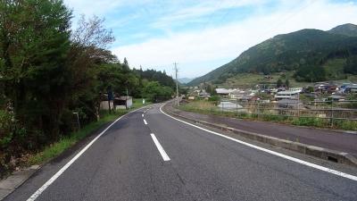 岐阜K68