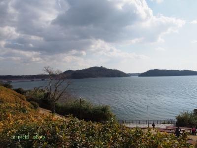 寸座 浜名湖SA1