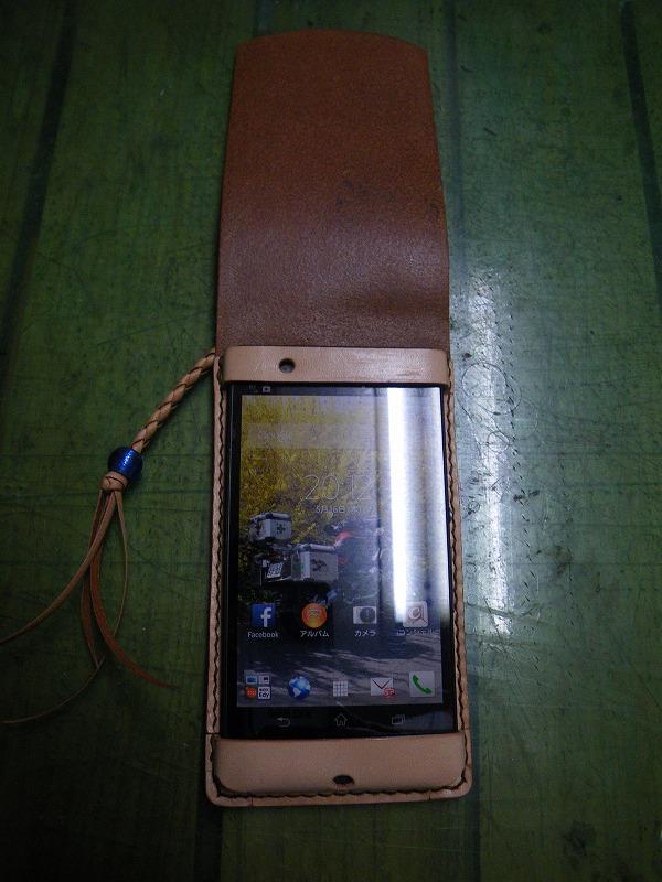 s-IMGP4210.jpg