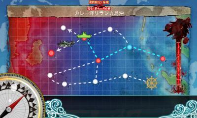 E-2マップ
