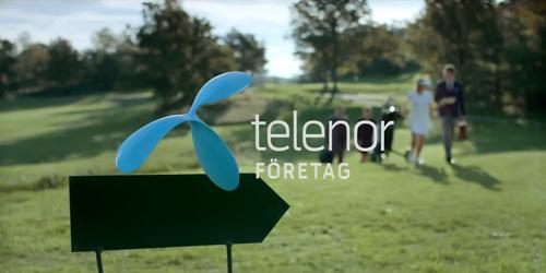 telenor01-3.jpg