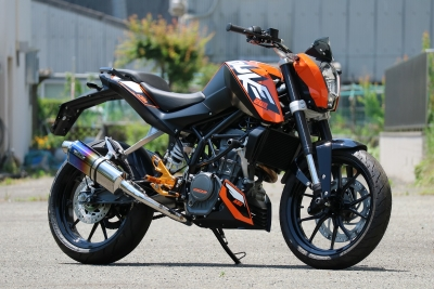 125・200DUKE 5210 (3)