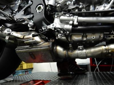 新型YZF-R1  TT45 (5)