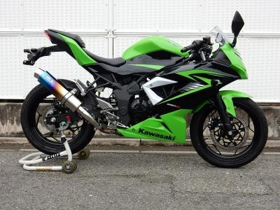Ninja250SL   BK4260JM (1)