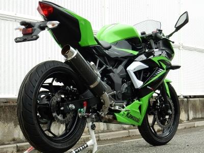 Ninja250SL  BC4260JM (1)
