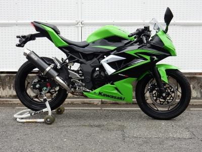 Ninja250SL  BC4260JM (2)