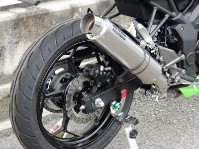 Ninja250SL  BT4260JM (3)