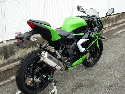 Ninja250SL  OV4260JM (3)