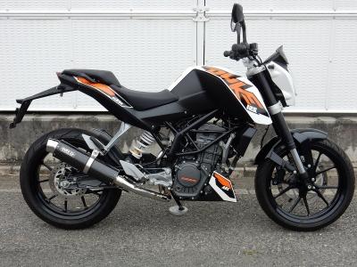 125・200DUKE  BC5210JM (1)