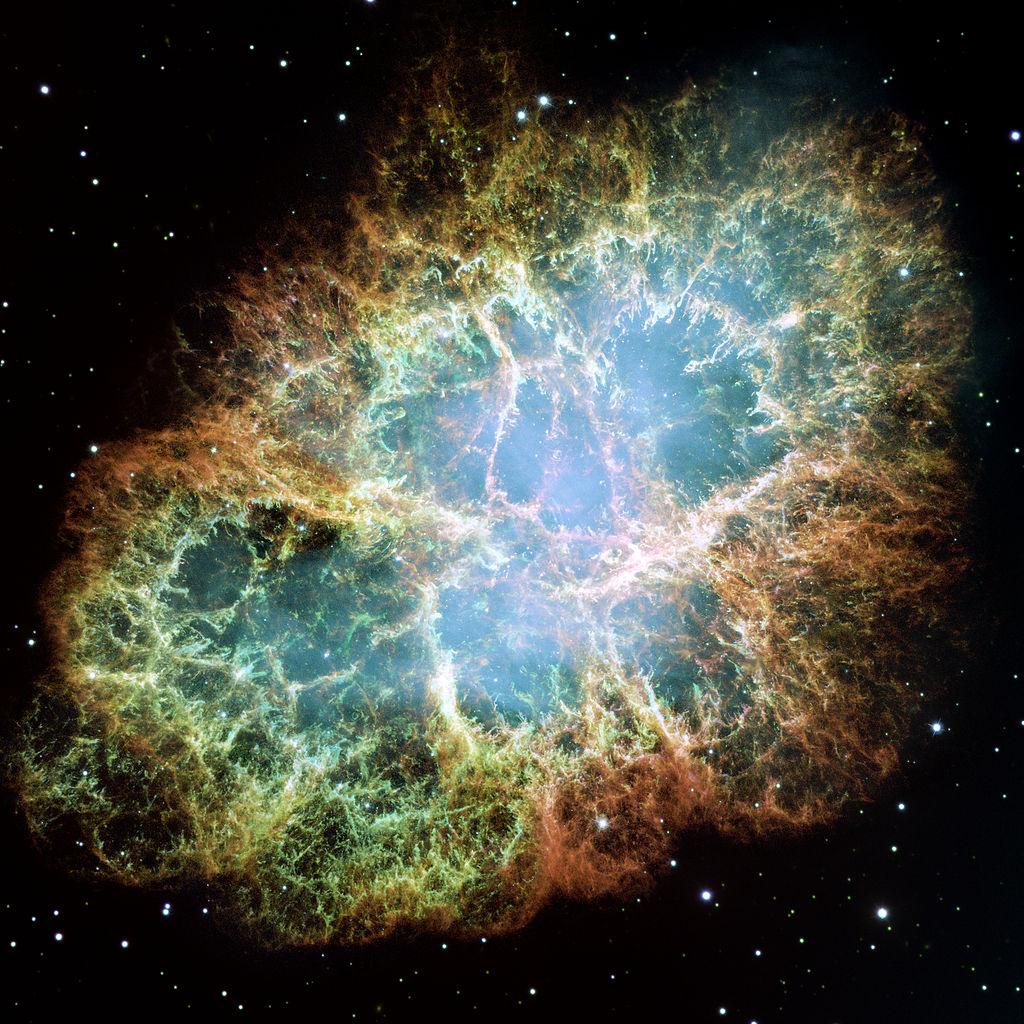 1024px-Crab_Nebula.jpg