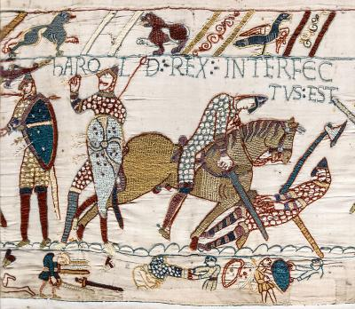 1280px-Bayeux_Tapestry_scene57_Harold_death_convert_20150215140701.jpg