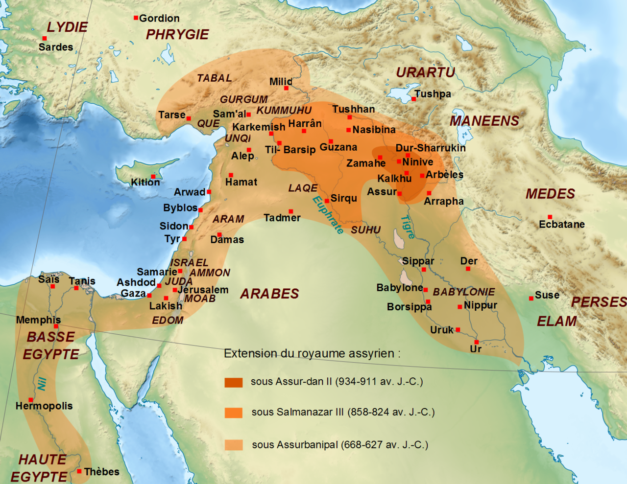 1280px-Empire_neo_assyrien.png