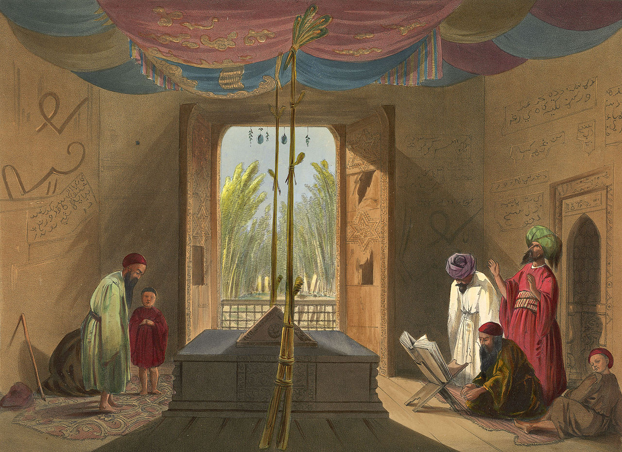 1280px-Tomb_of_Sultan_Mahmud_of_Ghazni_in_1839-40.jpg