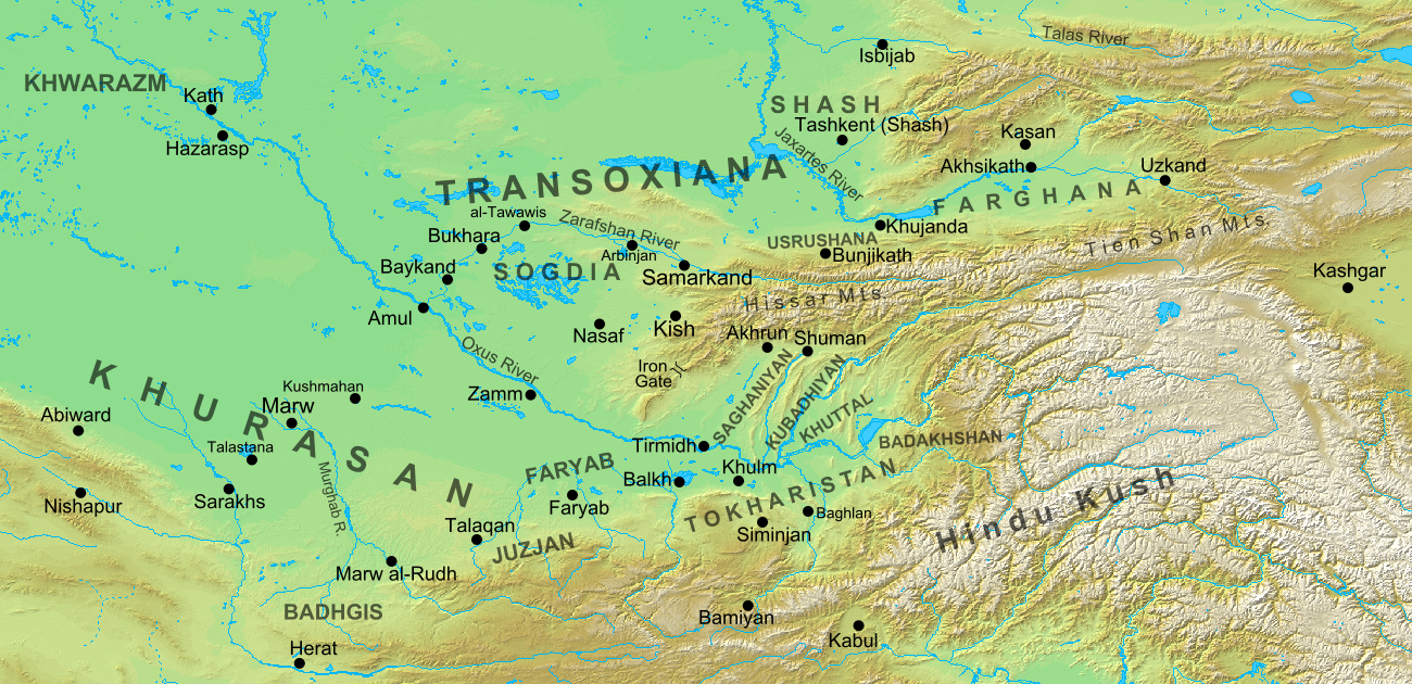 1300px-Transoxiana_8th_century_svg.png