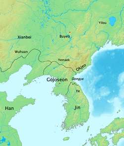 250px-History_of_Korea-108_BC.png