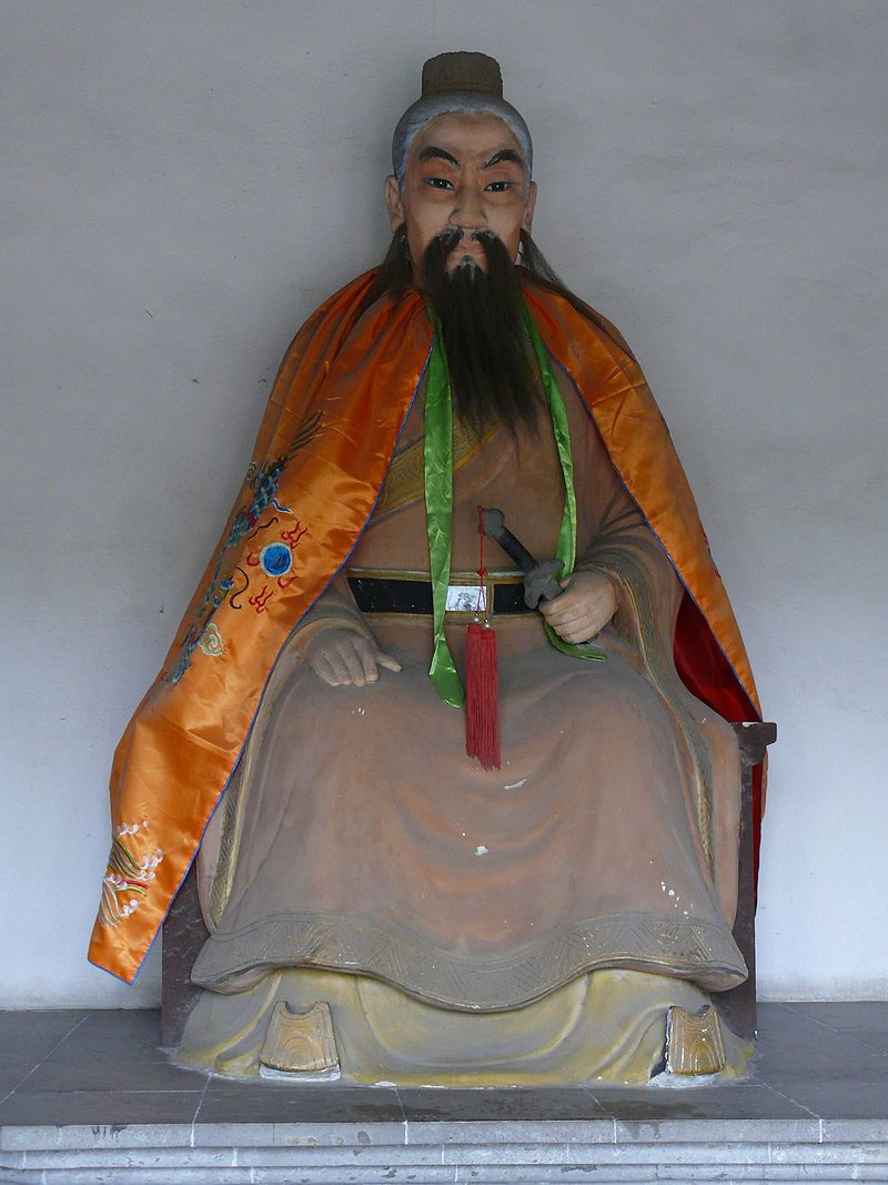 800px-Suzhou_-_Statue_of_Wu_Zixu_at_Pan_Men.jpg