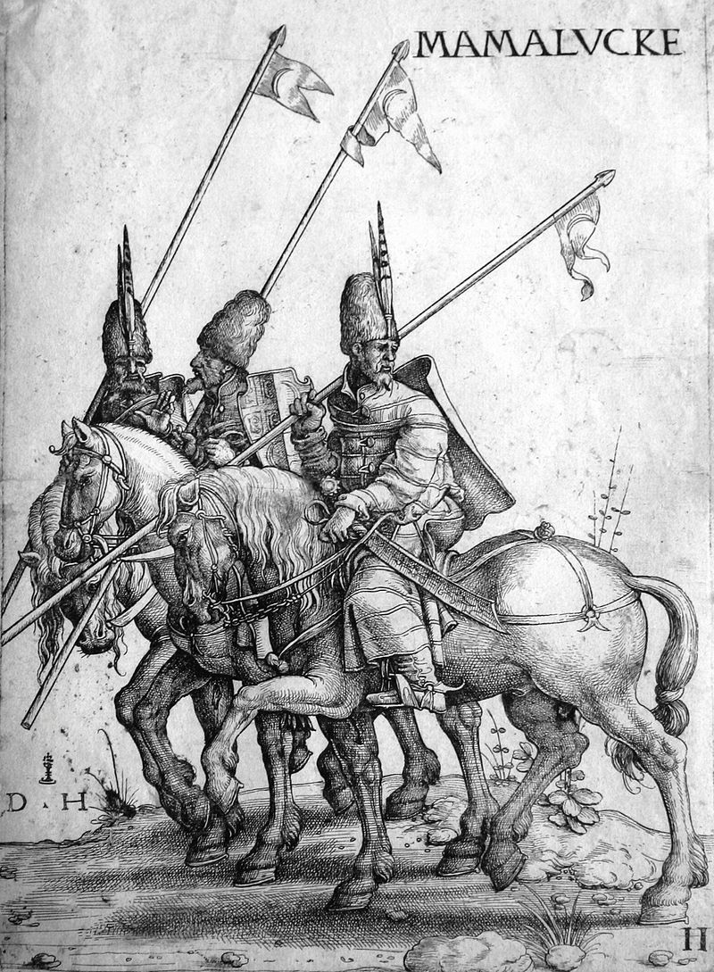 800px-Three_Mamelukes_with_lances_on_horseback.jpg