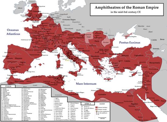 Amphi-Rome_convert_20150214134712.png
